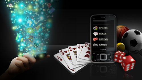UFABET Online Betting